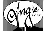 Angie Rose
